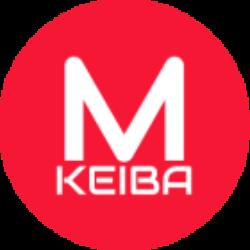 mkeiba.jp